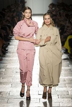 Tomas Maier Creative Director Bottega Veneta 50th Anniversary | British Vogue