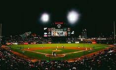 9 Effective Marketing Ideas for Sports Teams and Sporting Events - ThemeBoy