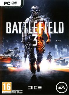 battlefield-3-pc-cover813194714128