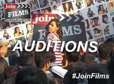 Skill Training, Training Center, Script Writing, Sony Tv, Video Editing, Tvs, Female Models, Cinematography, Tv