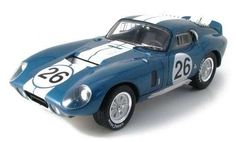 Shelby Daytona Cobra Coupe 1965. http://www.nuvolari.tv/news/auto-d-epoca-piu-costose/1965-shelby-daytona-cobra-coupe