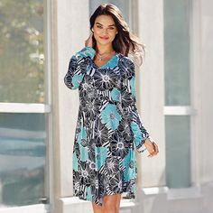 AvonSpring Sensation Dress http://www.makeupmarketingonline.com/avon-spring-sensation-dress/