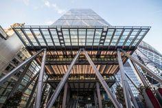 The-Leadenhall-Building-01
