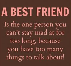 284 Best Bestfriend Quotes Images True Friends Thoughts Words