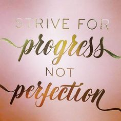 #colbycenterfordance #dance #inspiration #progress #colbydancepride #practicemakesprogress #dancestudio