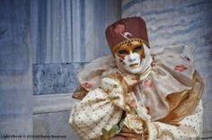"""https://flic.kr/p/7FmnzS 