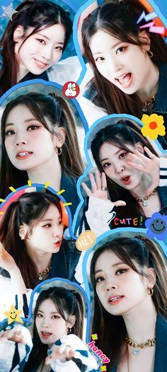 Tt Twice, Twice Kpop, Kpop Girl Groups, Kpop Girls, Mamamoo Kpop, Special Wallpaper, Kpop Shop, Kpop Posters, Twice Jihyo