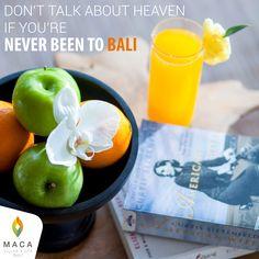 email: info@macavillas.com