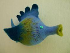 fish blue1