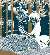 Charlotte Gastaut #illustration