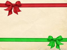 Christmas borders free printable boarders christmas border free ...
