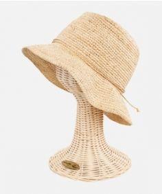 Spring Summer - Women. Hat ShopBucket ... bb69f5cfebd2