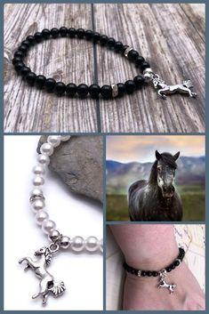 Charm Anhänger für Kette /& Armband Thema Reiten *Pferd /& Co* Auswahl
