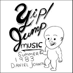 yip jump music - Google Search