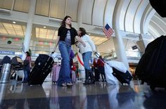 It's important for passengers to know their rights when faced with air-travel snafus, from delayed flights to overbooked planes. Here's a primer on your basic air-passenger rights in the U.S. and Europe.