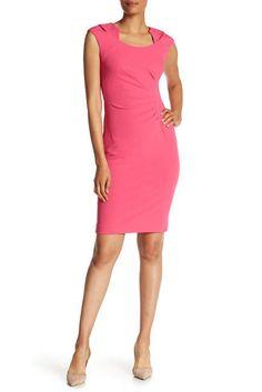 15d4ff4ef0918 18 Best Dress like a Boss Babe