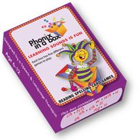 Purple box -consonant digraphs e. ch, sh, th, ng sounds Consonant Digraphs, Phonics Cards, Emergent Literacy, Literacy Skills, Reading Skills, Spelling, Letters, Teaching, Activities