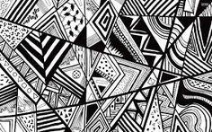 Resultado de imagen para black and white