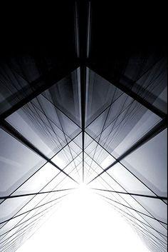 //  #architecture