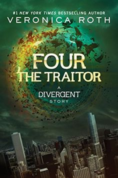 Four: The Traitor (Kindle Single) (Divergent Trilogy Book 4) by Veronica Roth http://www.amazon.com/dp/B00DG261UW/ref=cm_sw_r_pi_dp_PROkwb1SVH4M0