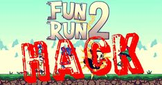 Fun Run 2 Online Hack - Get Unlimited Coins Fun Run 3, Run 2, Speed Fun, Cheat Online, Play Hacks, World Of Tomorrow, Game Resources, Android Hacks, Game Update