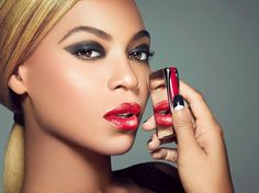 Beyonce - Leaked (Unretouched) Photo - Celebrity Edition - Siegfried Loin
