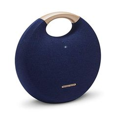 #Harman Kardon Onyx Studio 5 #Bluetooth #Wireless #Speaker