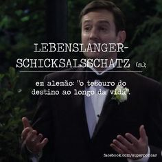 How Met Your Mother, Phrase Tattoos, German Words, Himym, I Meet You, Mother Quotes, Some Words, Poetry Quotes, Just Love