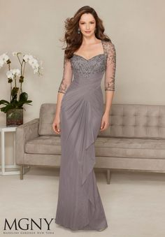 Mother Lace the Dresses Champagne Bride Sleevelessof