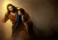 Evangelio del 14 de julio 2016. ¿A donde voy cuando me siento triste y agobiado?, solo Jesús es la fuente de vida y descanso.