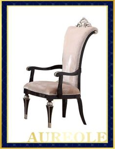 Dining Chair Manufacturers Dining Chair Factory Dining Chair China