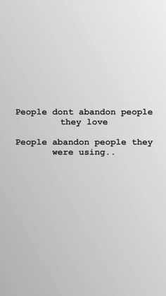 Are you looking for so true quotes?Check out the post right here for cool so true quotes ideas. These enjoyable quotes will bring you joy. Breakup Quotes, New Quotes, Mood Quotes, Wisdom Quotes, Quotes To Live By, Positive Quotes, Motivational Quotes, Life Quotes, Inspirational Quotes