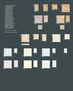 Losas Ceramicos Celima