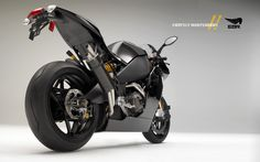 buell 1190rs