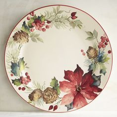 Hobbies paining body for kids and adult – Just another WordPress site Christmas Dinnerware Sets, Christmas Dinner Plates, Christmas China, Christmas Poinsettia, Christmas Table Settings, Christmas Tablescapes, Christmas Kitchen, Christmas Art, Christmas Decorations