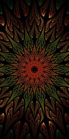 - Patterns and Colors Graphic Wallpaper, Unique Wallpaper, Iphone Background Wallpaper, Cellphone Wallpaper, Colorful Wallpaper, Black Wallpaper, Galaxy Wallpaper, Mobile Wallpaper, Mandala Art