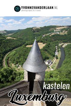 Abandoned Castles, Wonderland, Hiking, Europe, Camping, Explore, Palaces, World, Travel