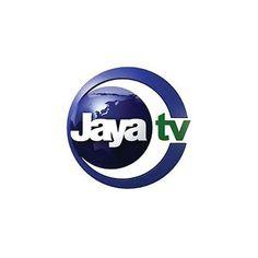 Karyawan, PT Jayapura Televisi, Jayapura Editor, Marketing, Tv, Television Set, Television