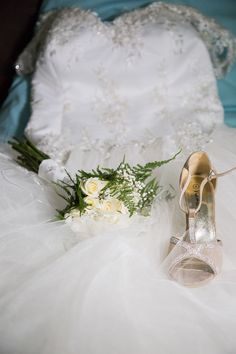 Beautiful Couple, Special Day, Wedding Details, African Weddings, Table Decorations, Photography, Photograph, Fotografie, Photo Shoot