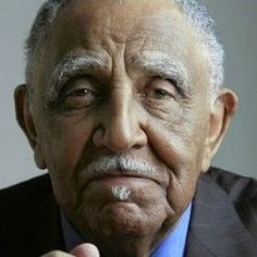 Joseph Lowery (born October 6, 1921) became involved in civil rights as a pastor at Warren Street  Methodist Church in Mobile, Alabama where he helped launch a drive to end discrimination in Mobile. In 1957, Lowery was a co-founder of the Southern Christian Leadership Conference, and served as president from 1977 to 1997, following Martin Luther King and Ralph Abernathy. He gave the benediction at President Barack Obama's inauguration in 2009. Rev. Lowery holds a BA and MDiv from Paine....