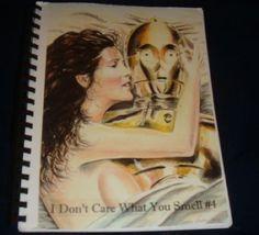 Star-Wars-fanzines-7.jpeg (480×437)