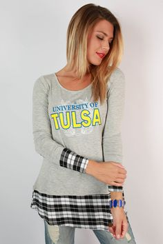 Image result for rayzor at university of tulsa