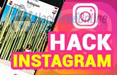 Hack it account Instagram Password Hack, Hack Password, Instagram Tips, Instagram Accounts, Snapchat, Reto Fitness, Social Networks, Social Media, Hack Facebook