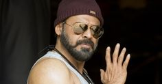 Venkatesh says working with director Sudha Kongara in forthcoming Telugu sports drama Guru which is slated for release on March 31 changed him as an actor. It is the remake of Tamil hit film Irudhi Suttru and features Venkatesh as a washed-up boxing coach.  Talking about the film Venkatesh told IANS: Sudha brought this story to me three years ago. Unfortunately I couldnt take it up because I was unwell. She went ahead and did the film with Madhavan. When I saw the film I was so moved that I…