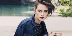 Kristen Stewart confessa que filme a Saga Crepúsculo foi a fase mais vergonhosa de sua vida - https://pensabrasil.com/kristen-stewart-confessa-que-filme-a-saga-crepusculo-foi-a-fase-mais-vergonhosa-de-sua-vida/
