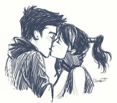 Zuko by bamsicle on DeviantArt Desenhos Love, Cute Couple Drawings, Sketches Of Love, Art Sketches, Korra Avatar, Avatar Couple, Zuko, Lunar Chronicles, Legend Of Korra