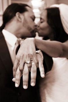 JHP Weddings Wedding Flowers Photos on WeddingWire