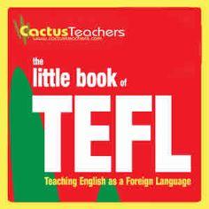 July 2012 Little Books, Teaching English, Bar Chart, Goals, Bar Graphs