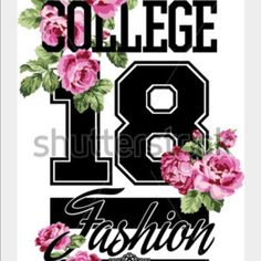 shopCOLLEGE Fashion for Your College Days! Fashion for your days at university! Calling all college girls! Shop below for labels like Ralph Lauren, Michael Kors, J.Crew, GAP, Banana Republic, etc to have the perfect work outfits and accessories to meet your day with professional flare and gusto! Shop my closet! Comment below if you want me to add labels, styles, sizes or items to my closet or need help finding anything! shopCOLLEGE a category of shopHER is here for you! Go here learn more…