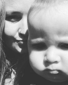 Parte de mi vida es esta personita.... Mi otra mitad su padre @turistomano... Casi 8 meses de felicidad a tu lado... Parece que fue ayer cuando vimos tu cara por primera vez.... Esta pasando muy rápido  es un no parar de vivencias...   Me encanta  #mum #mother #happy #baby #mom #cute #selfie #beautiful #smile #mama #sun #funny #mommy #bestfriend #bebe #teamo #lindo #amour #instababy #mon #feliz #babyboy #familia #maternidade #mamae #boy #niño #instabebe #precioso #hermoso